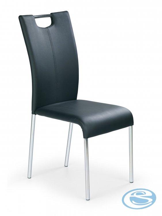Jídelní židle K138 - HALMAR