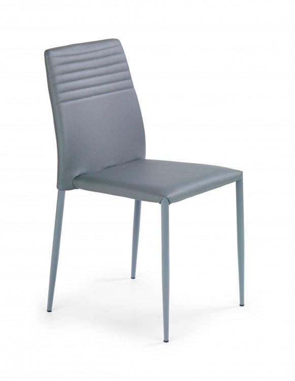 Jídelní židle K139 - HALMAR