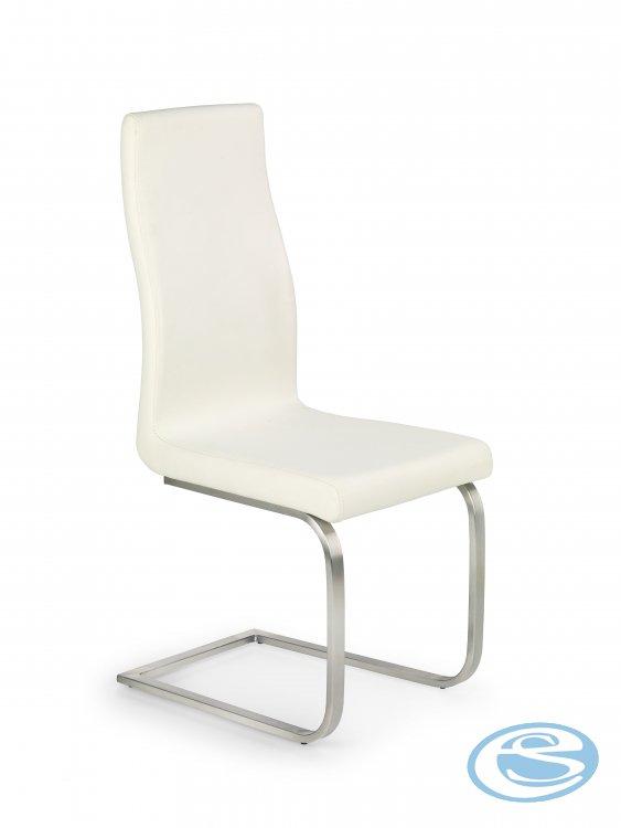 Jídelní židle K140 - HALMAR