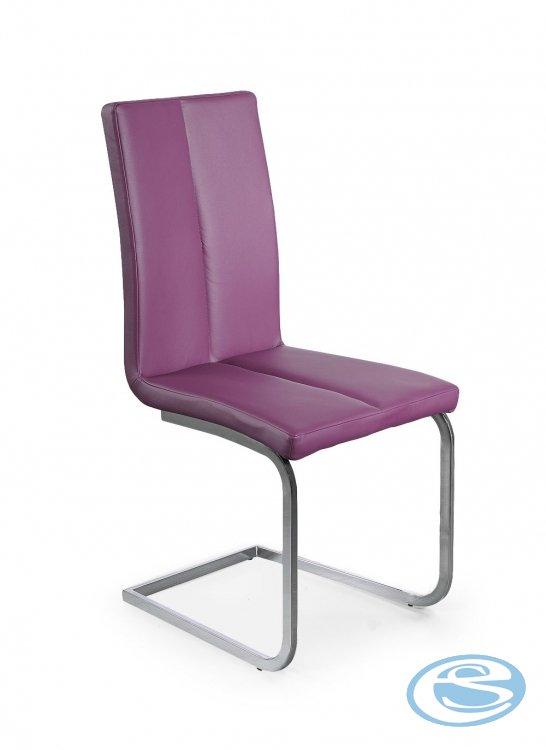 Jídelní židle K143 - HALMAR