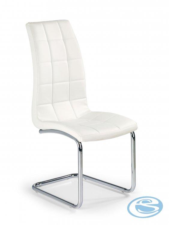 Jídelní židle K147 - HALMAR