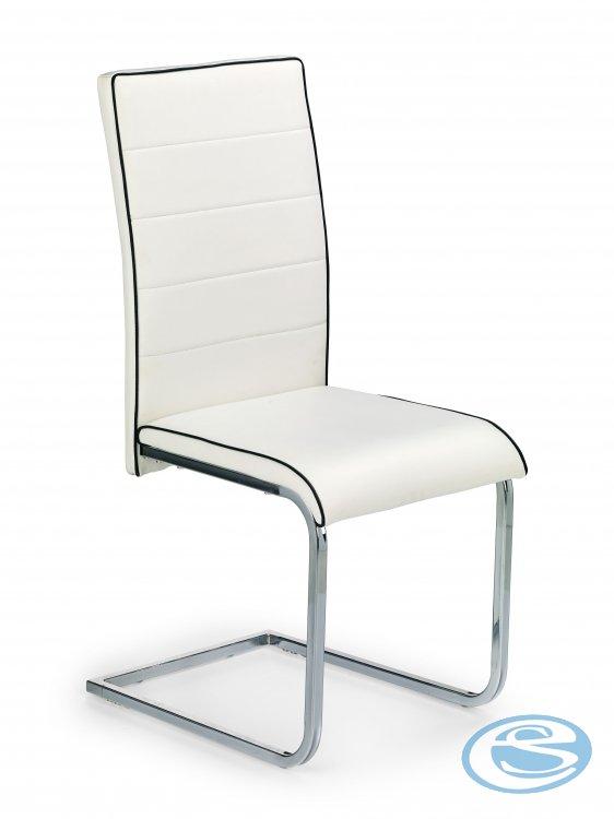 Jídelní židle K148 - HALMAR