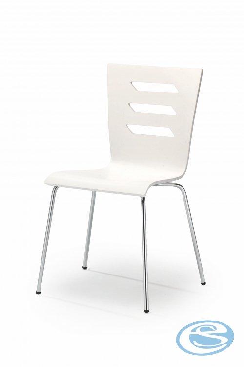 Jídelní židle K155 - HALMAR