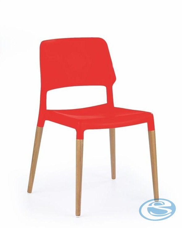 Jídelní židle K163 - HALMAR