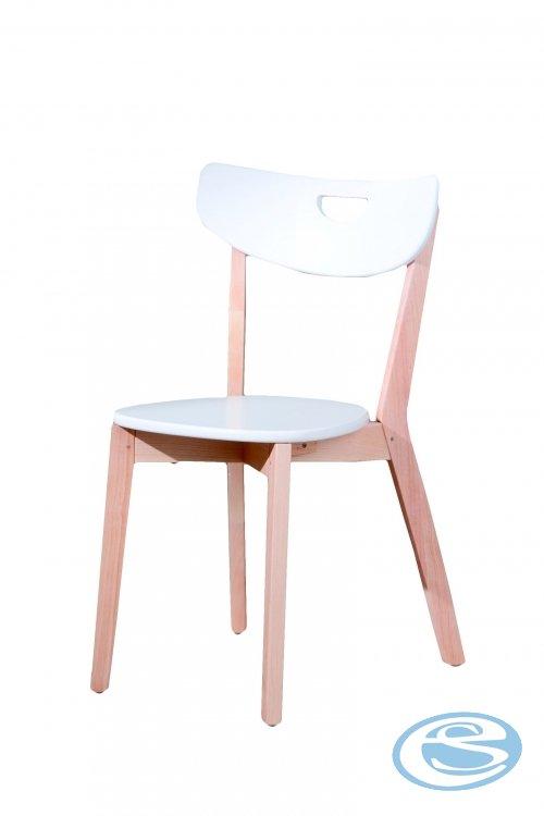 Jídelní židle PEPPI - HALMAR