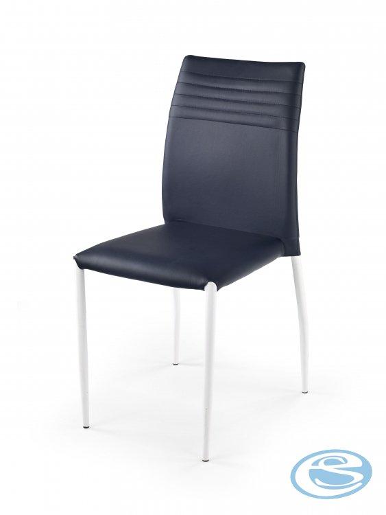 Jídelní židle K168 - HALMAR