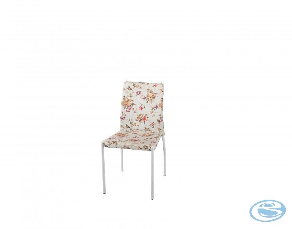 Jídelní židle K169 - HALMAR