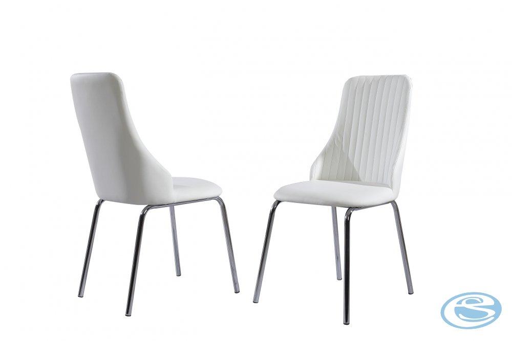 Jídelní židle K172 - HALMAR
