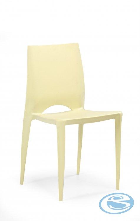 Jídelní židle K122 - HALMAR