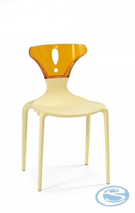 Jídelní židle K126 - HALMAR
