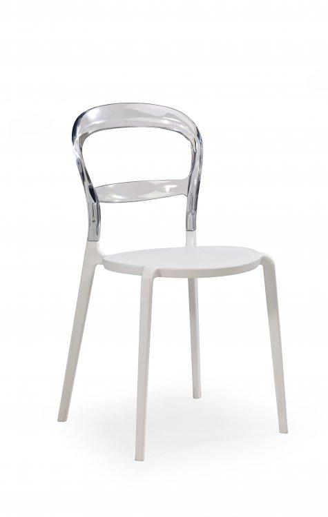 Jídelní židle K100 - HALMAR