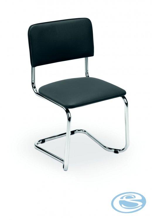 Konferenční židle Sylwia - HALMAR