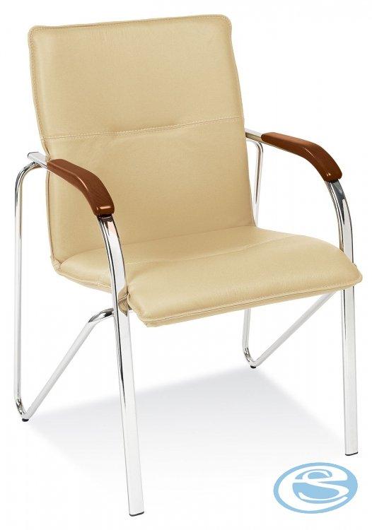 Jídelní židle Samba - HALMAR