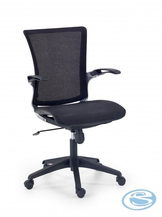 Kancelářské křeslo Lenox - HALMAR