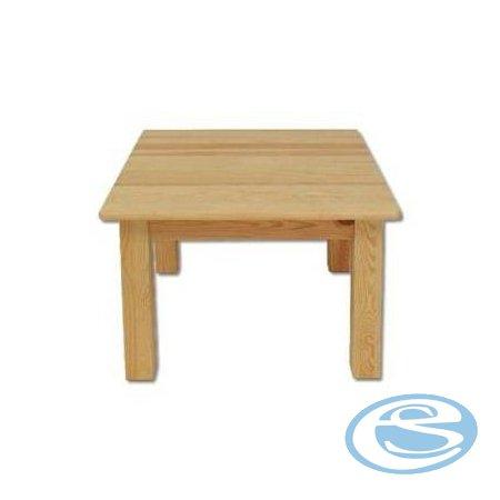 Konferenční stolek ST109 - Drewmax