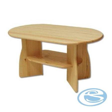 Konferenční stolek ST112 - Drewmax