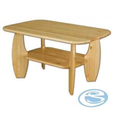 Konferenční stolek ST113 - Drewmax