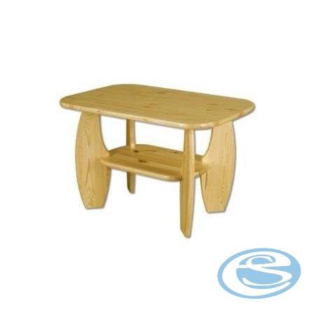Konferenční stolek ST114 - Drewmax