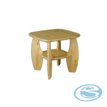 Konferenční stolek ST115 - Drewmax