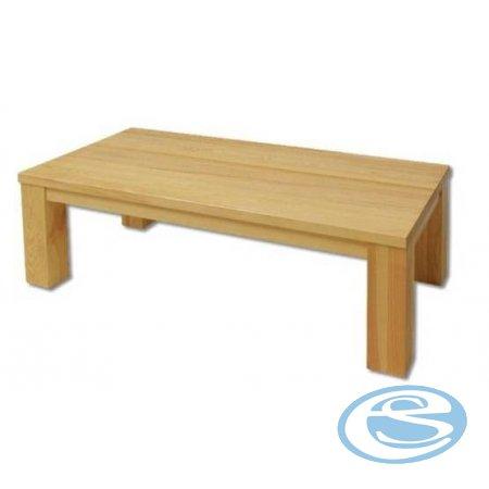 Konferenční stolek ST116 - Drewmax