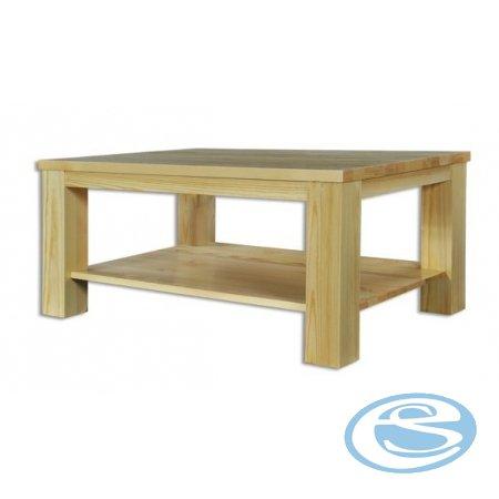 Konferenční stolek ST117-120 - Drewmax