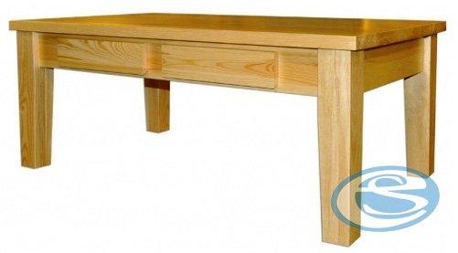 Konferenční stolek ST118 - Drewmax