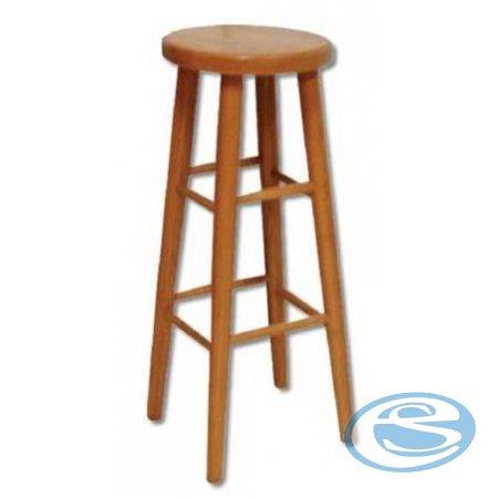 Barová židle KT240 - Drewmax