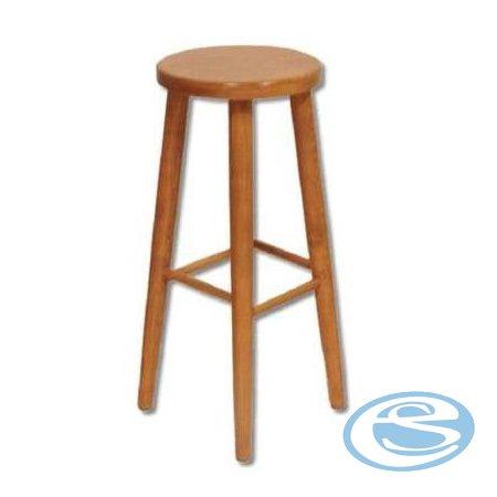 Barová židle KT241 - Drewmax