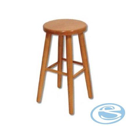 Barová židle KT242 - Drewmax