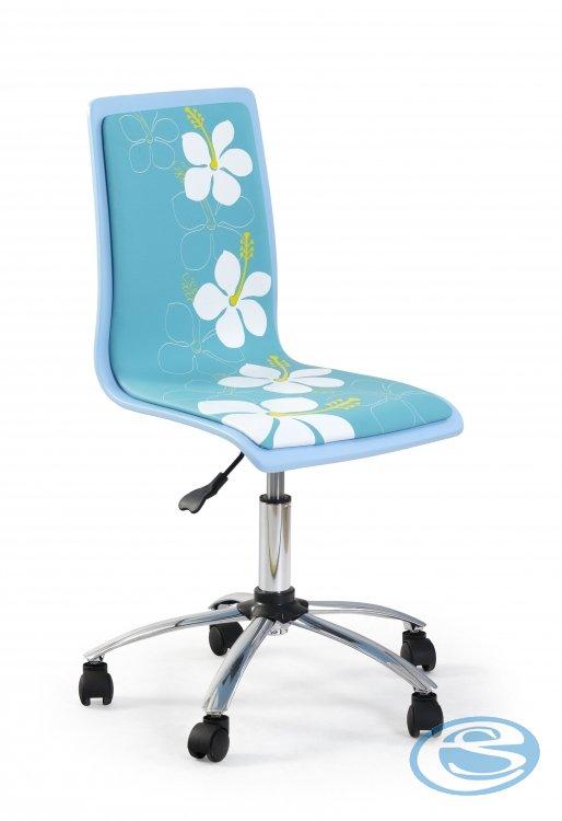 Dětská židle Fun-3 - HALMAR