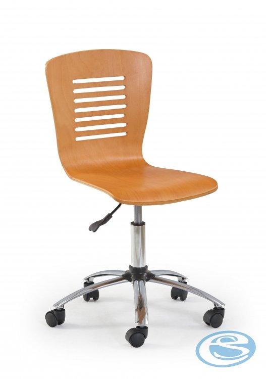Dětská židle Eliot - HALMAR