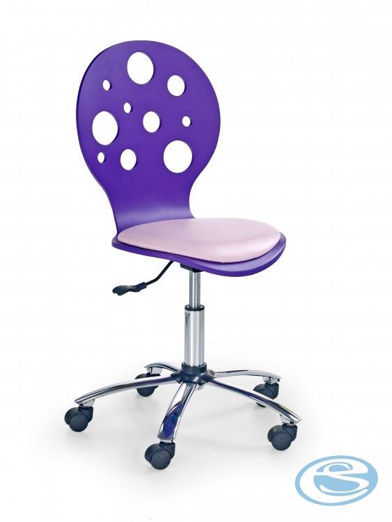 Dětská židle Febo - HALMAR