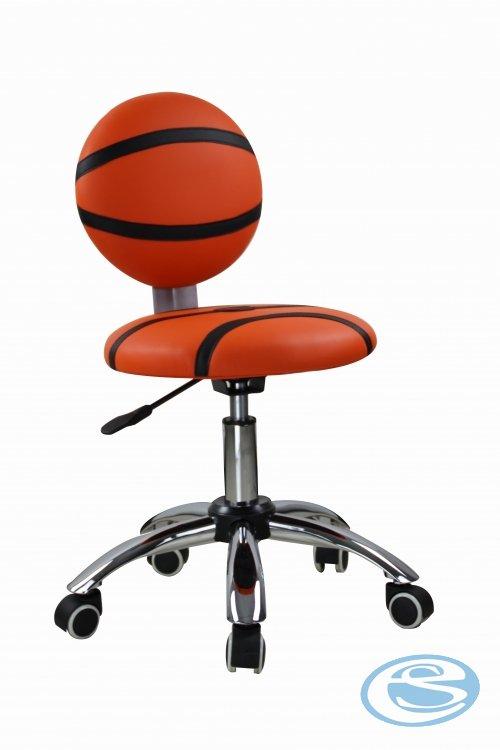 Dětská židle Wilson - HALMAR