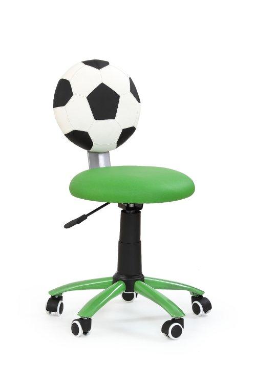 Dětská židle Gol - HALMAR