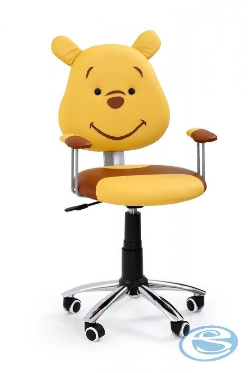 Dětská židle Kubus - HALMAR