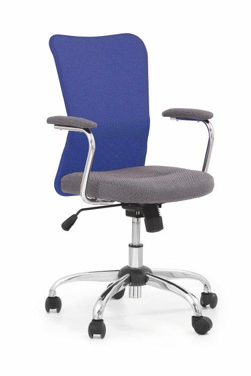 Dětská židle Andy - HALMAR