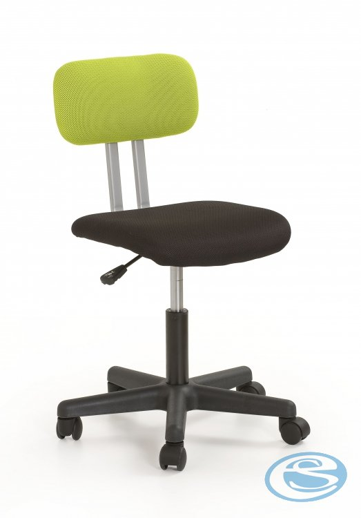 Dětská židle Play - HALMAR