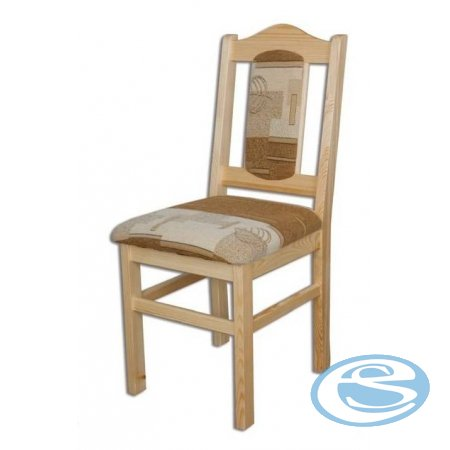 Jídelní židle KT102 - Drewmax
