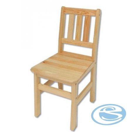 Jídelní židle KT103 - Drewmax
