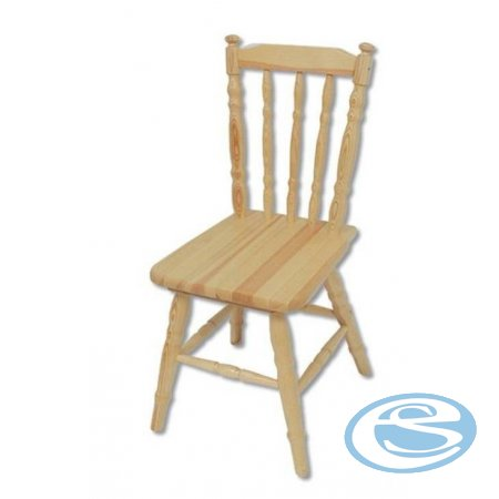 Jídelní židle KT105 - Drewmax
