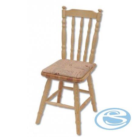 Jídelní židle KT106 - Drewmax