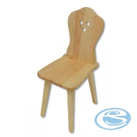 Jídelní židle KT110 - Drewmax