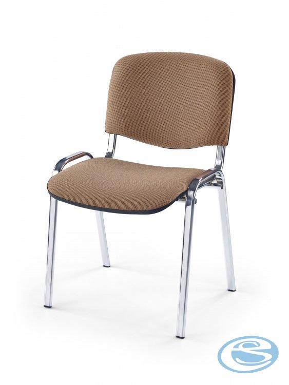 Halmar Židle Iso C - HALMAR