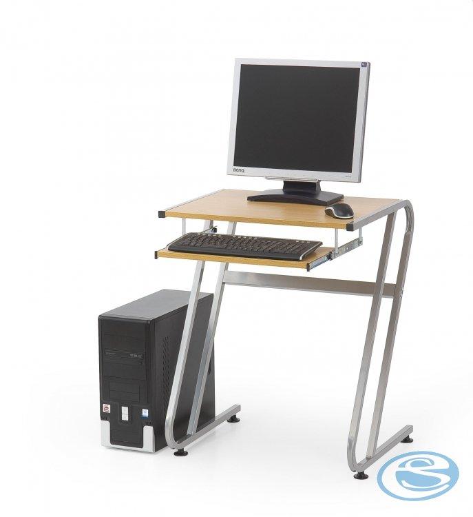 PC stůl B-5 - HALMAR