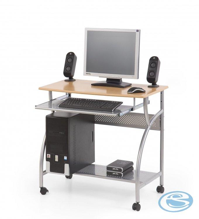 PC stůl B-6 - HALMAR