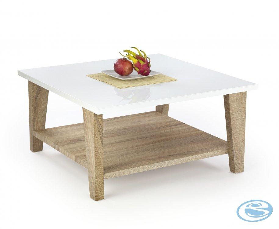 Konferenční stolek Kiana - HALMAR