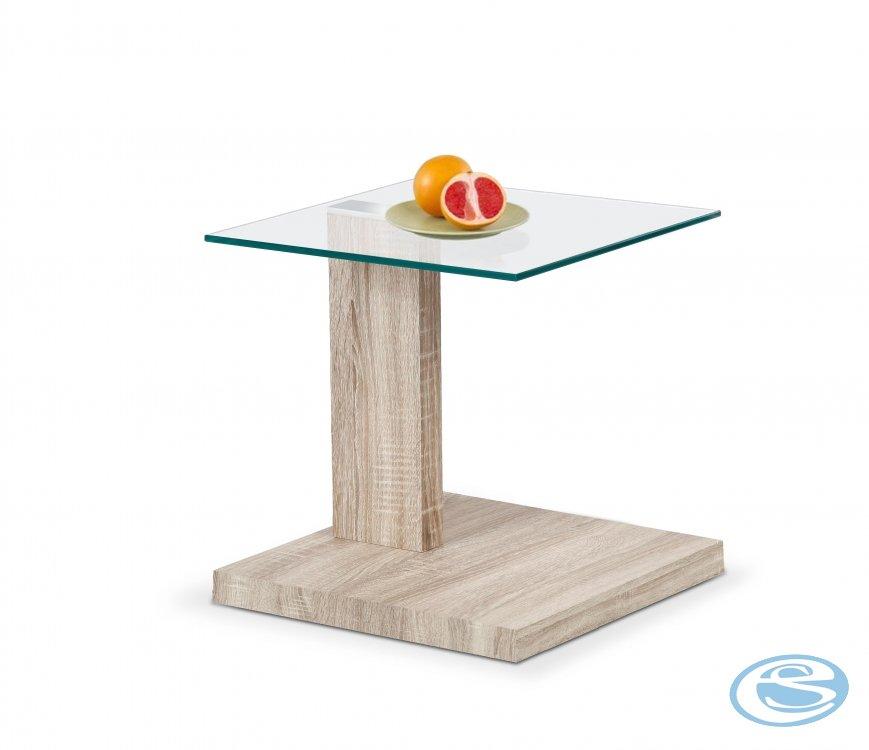 Konferenční stolek Libra - HALMAR