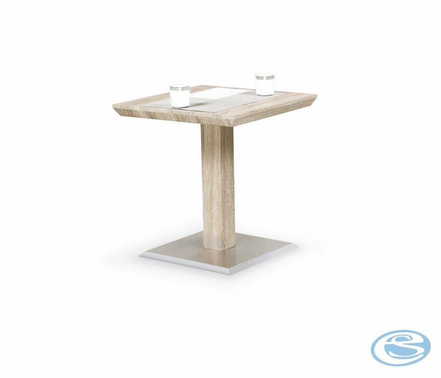 Konferenční stolek Havana - HALMAR