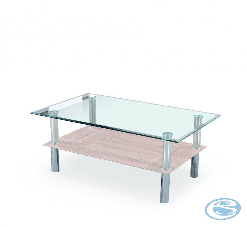 Konferenční stolek Vectra - HALMAR