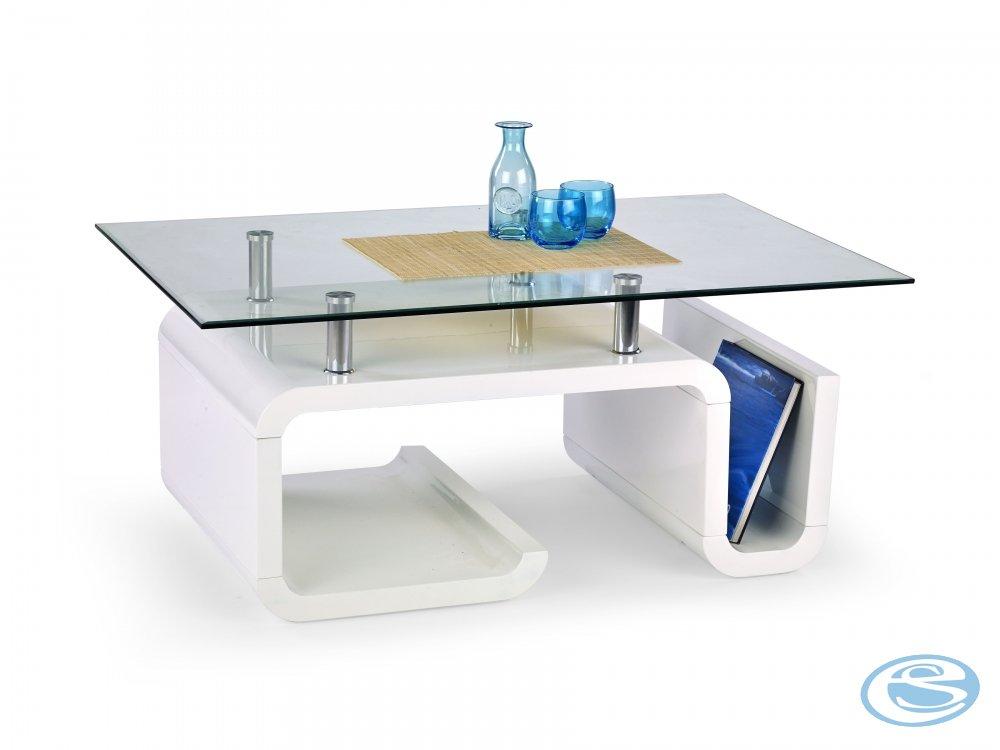 Konferenční stolek Esperanza - HALMAR
